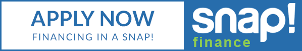 Snap Financing - Apply Now!